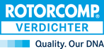 rotorcomp-logo